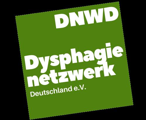 Dysphagienetzwerk Deutschland e.V.